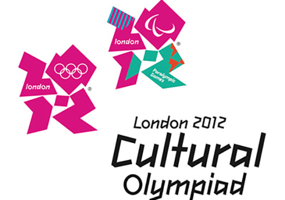 2012 Cultural Olympiad – Rambert Dance Company commission