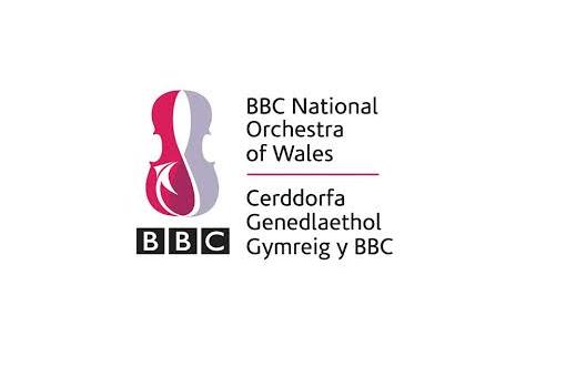 'A Secret Grief' premieres on BBC Radio 3