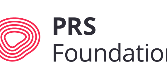PRS For Music Foundation Open Fund